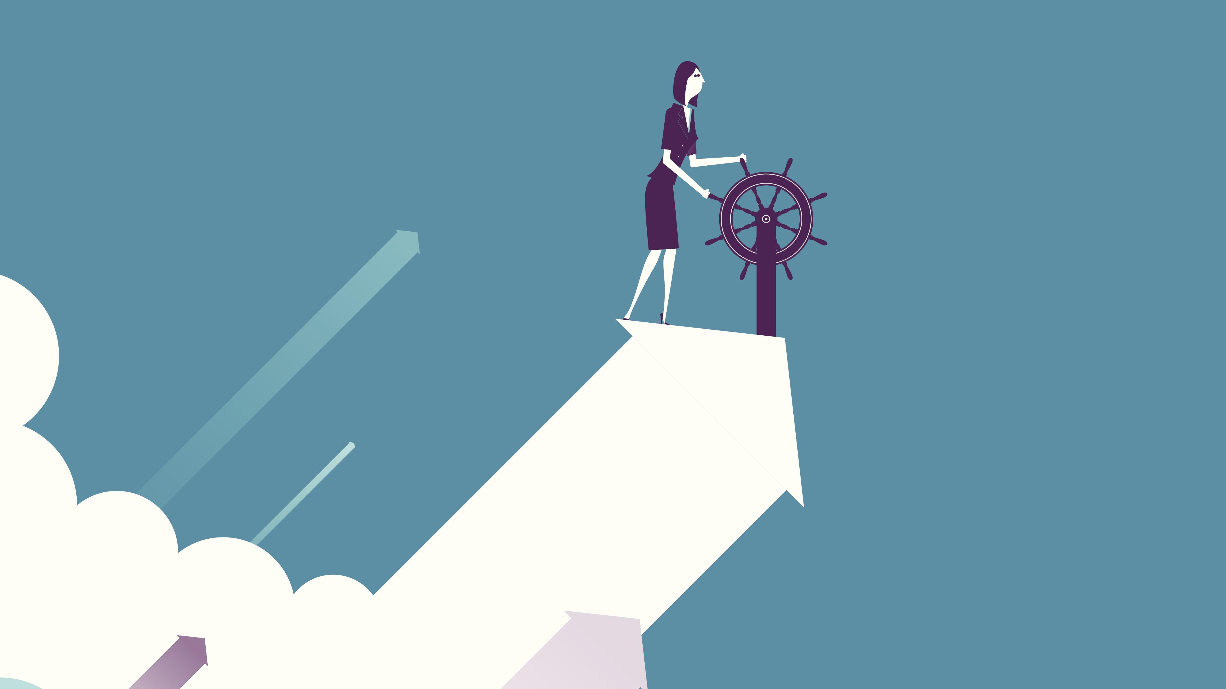 politicas-de-equidad-el-siguiente-nivel-en-la-equidadnbspde-genero