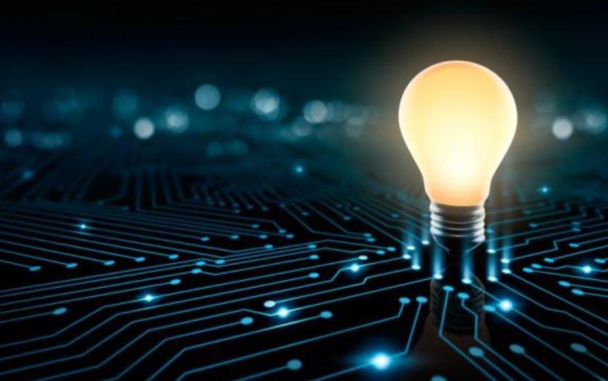 Preservando los principios económicos de la regulación eléctrica