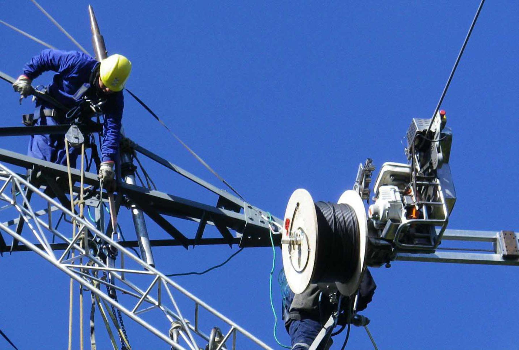 mtc-inicia-proceso-para-resolucion-de-concesion-de-la-red-dorsal-nacional-de-fibra-optica