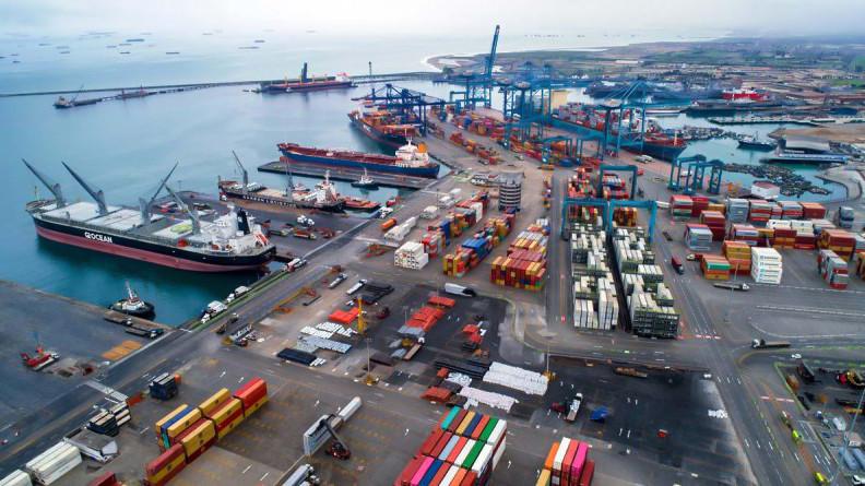 proyectos-de-infraestructura-portuaria-salen-a-flote-en-el-2021