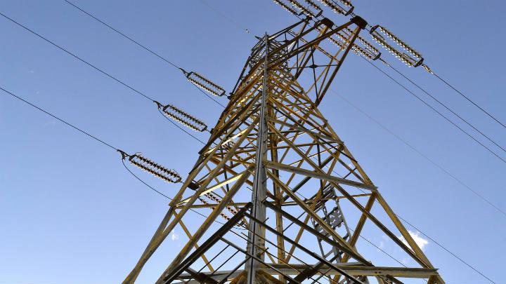 Las generadoras y distribuidoras eléctricas aceleran su recuperación tras el Covid-19