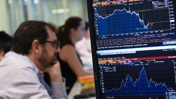 Wealth management a un año de la pandemia: los inversionistas siguen sin apostar por activos peruanos