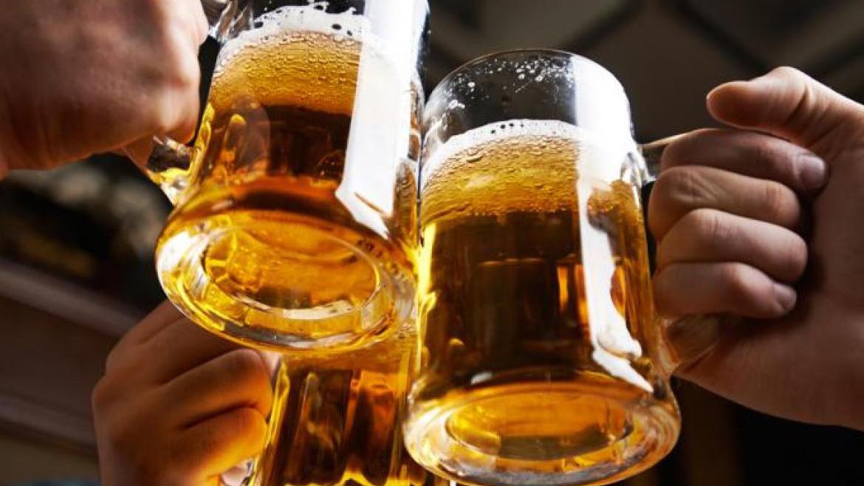 Mercado de cervezas: nuevos formatos e innovaciones para recuperarse en el 2021