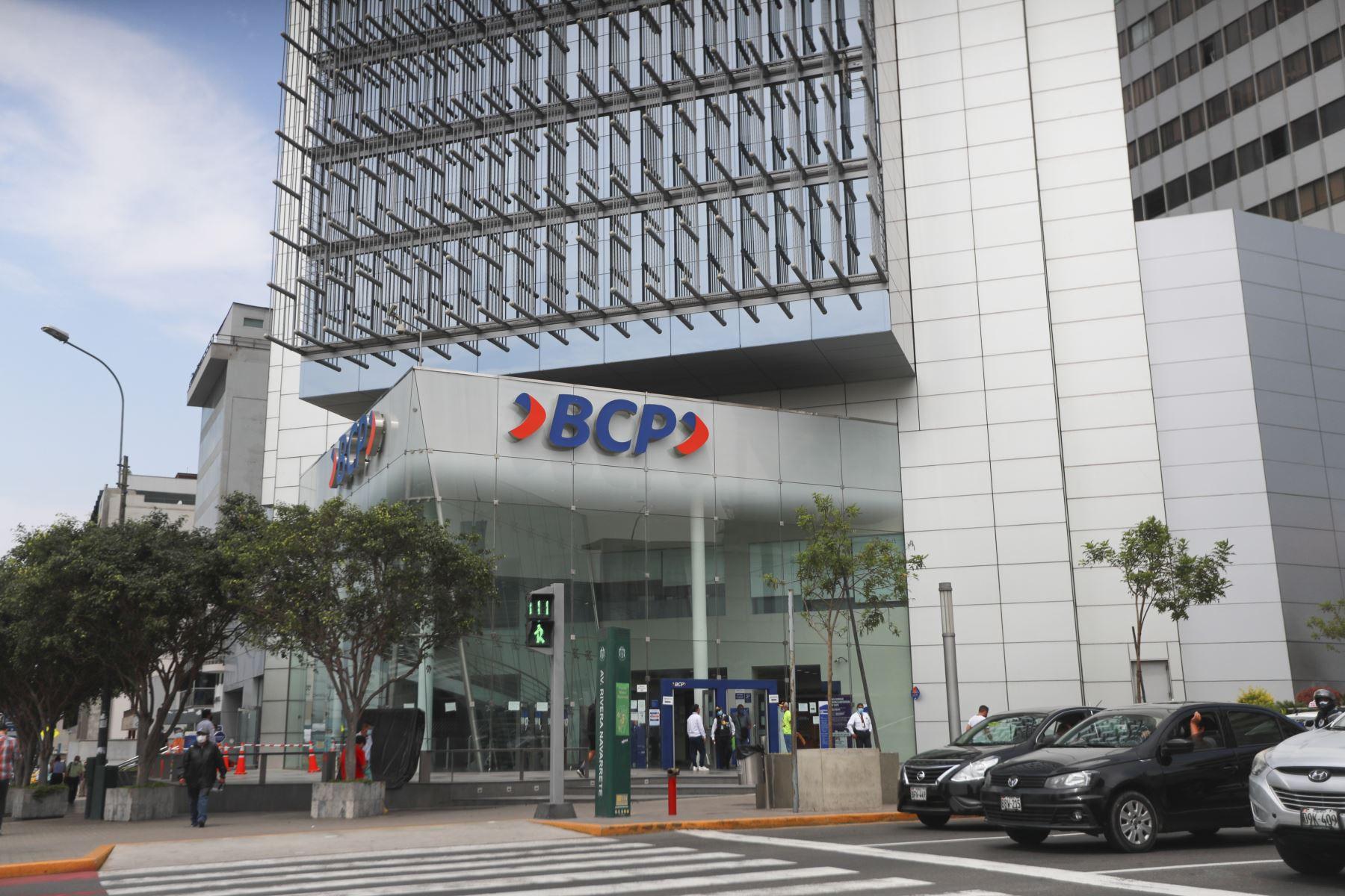 bcp-coloco-bonos-subordinados-internacionales-por-us500-millones