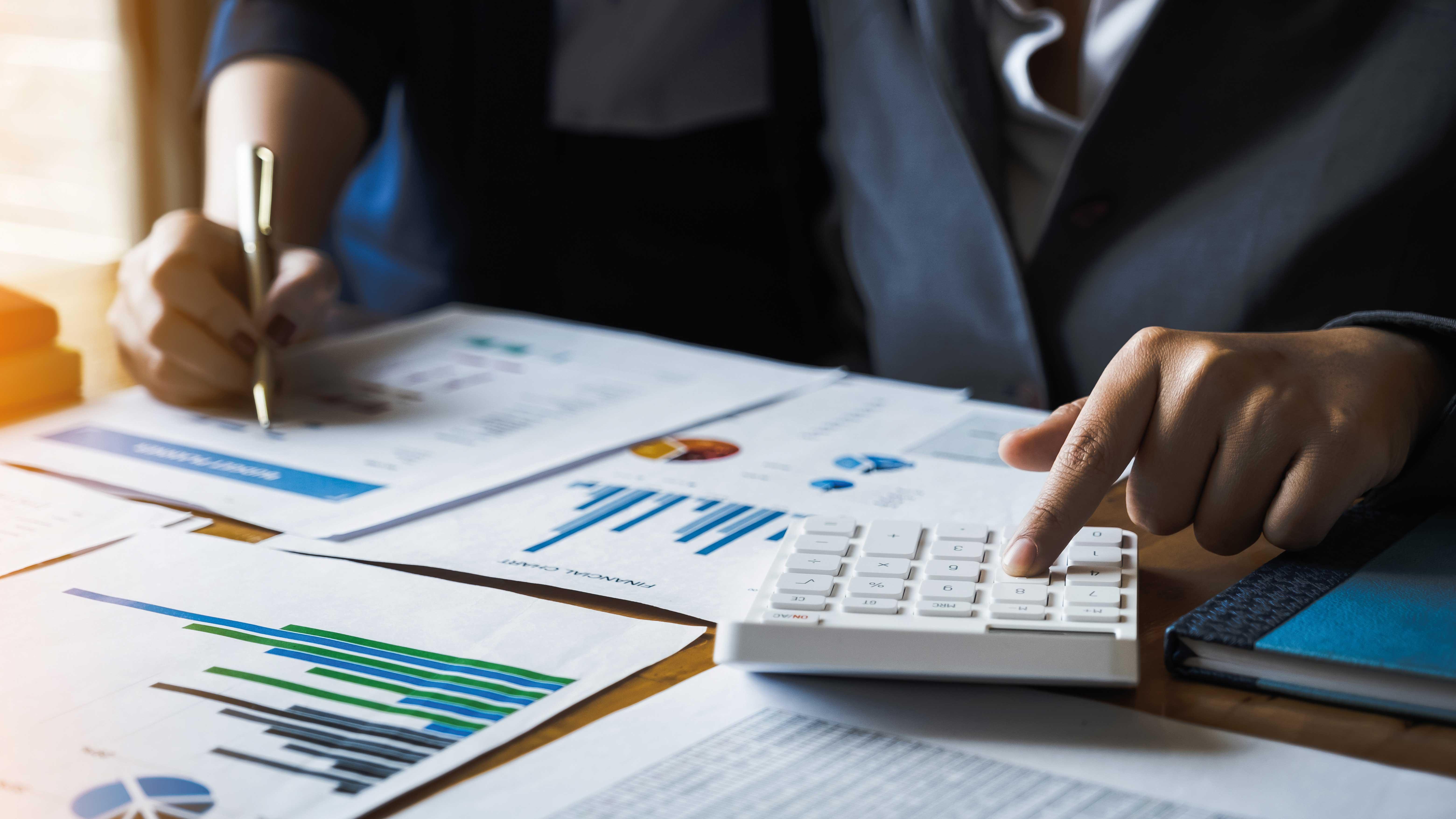 Deuda corporativa: el apetito de los inversionistas se centran en el corto plazo