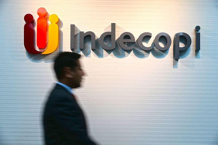 tribunal-del-indecopi-impuso-multa-de-20-uit-a-apc-corporacion-por-acceder-a-secretos-empresariales-de-sodexo