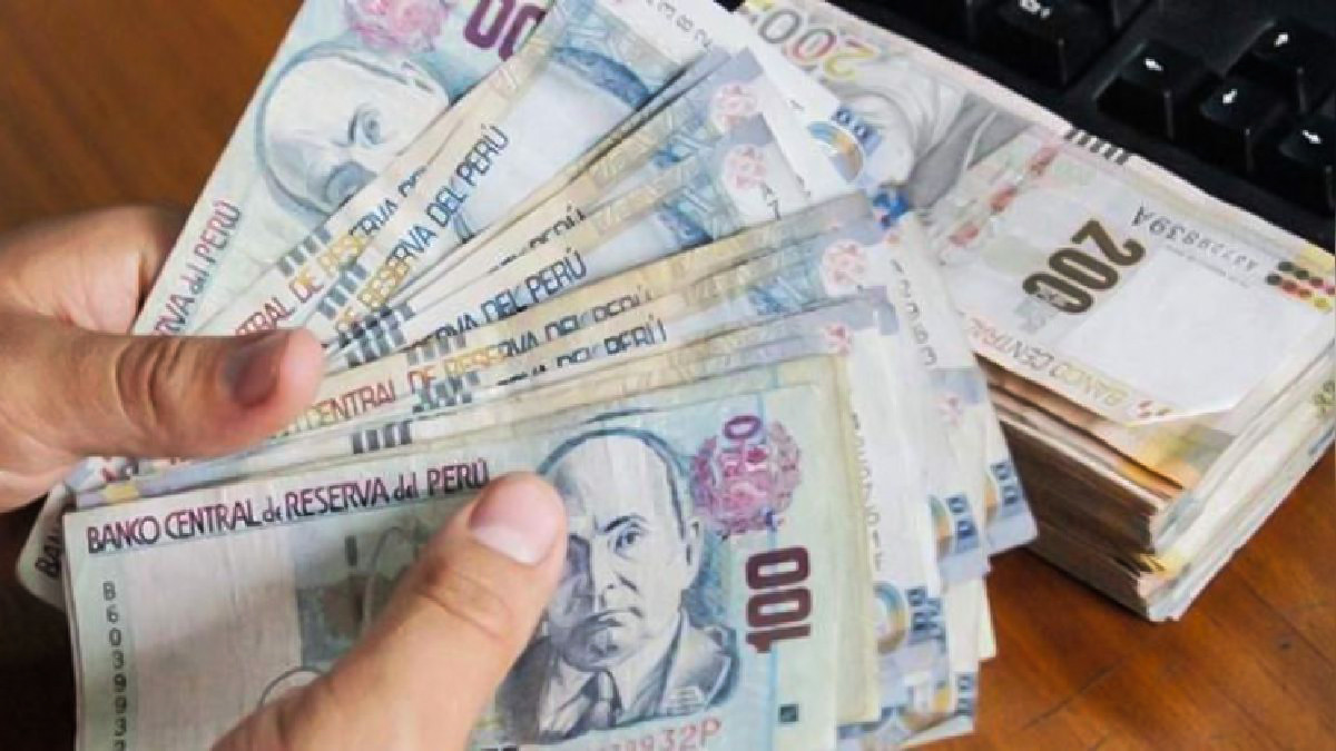 Nuevos retiros de fondos de pensiones alejarán aun más a las AFP de los bonos