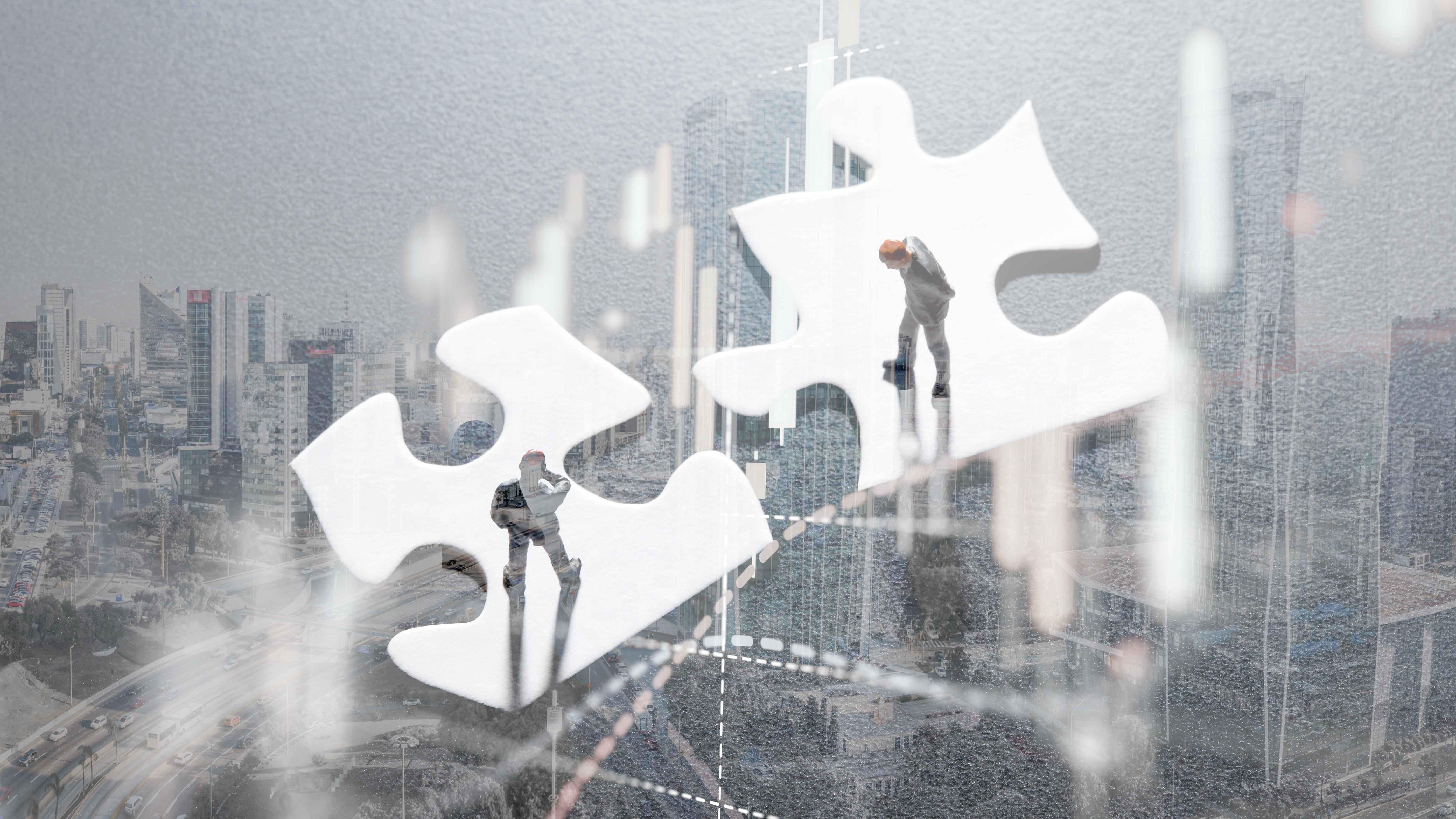mercado-local-de-fusiones-y-adquisiciones-recupero-dinamismo-en-pandemia