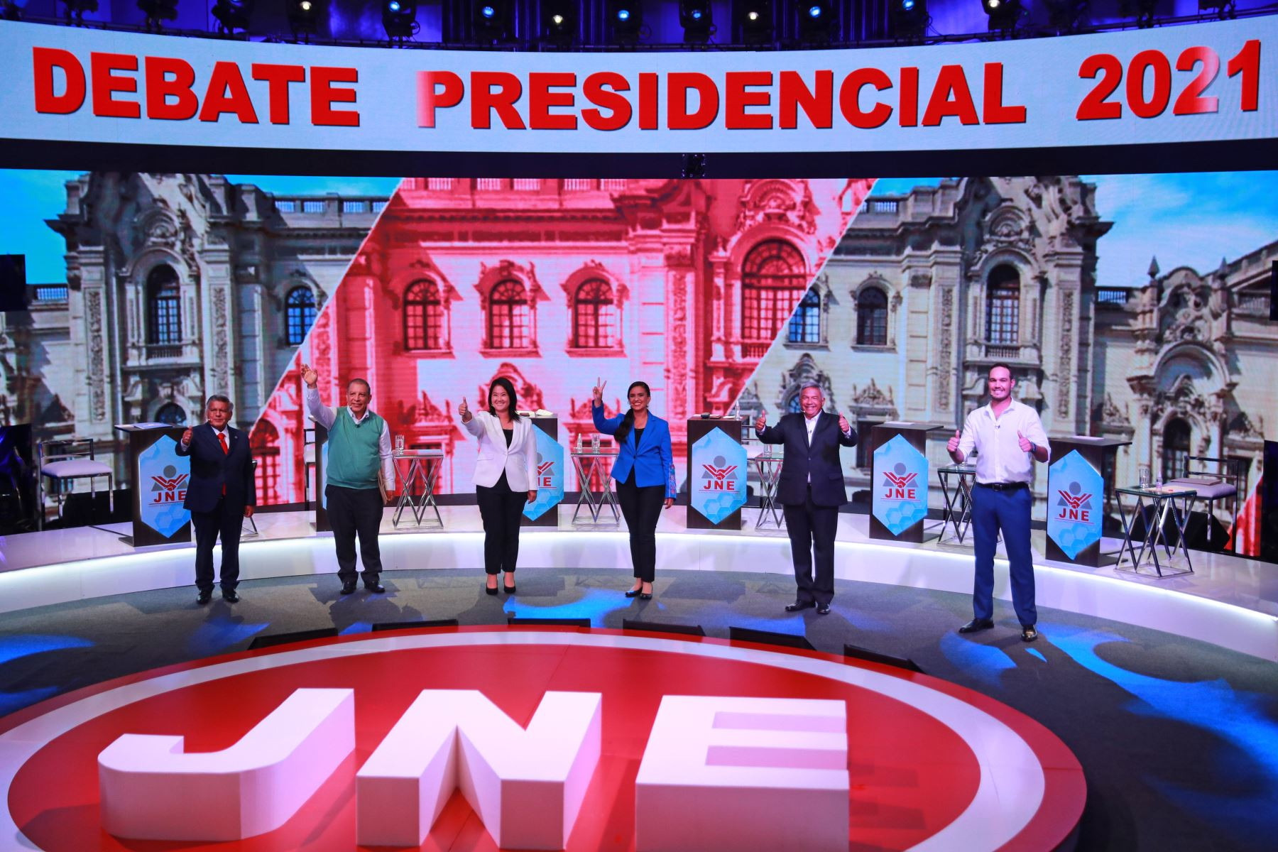 elecciones-2021-debate-jne-candidatos-planes-financiamiento-mypes-bonos