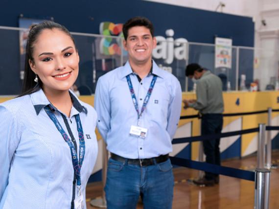 Caja Arequipa sigue su consolidación como una de las más importantes instituciones financieras del país