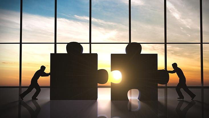 Control de fusiones: un procedimiento que requiere precisiones