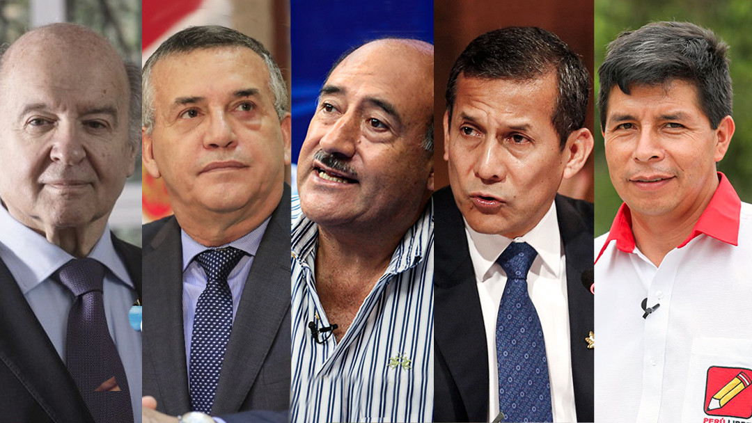 elecciones-2021-debate-jne-candidatos-destrabe-proyectos-financiamiento-mypes