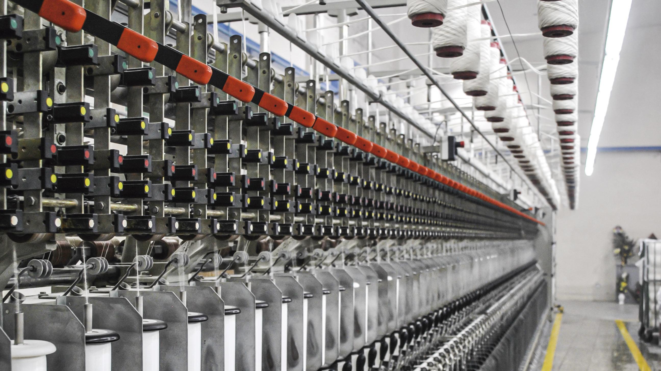 foco-en-michell-cia-textilera-arequipa-e-commerce-golpes-covid-19