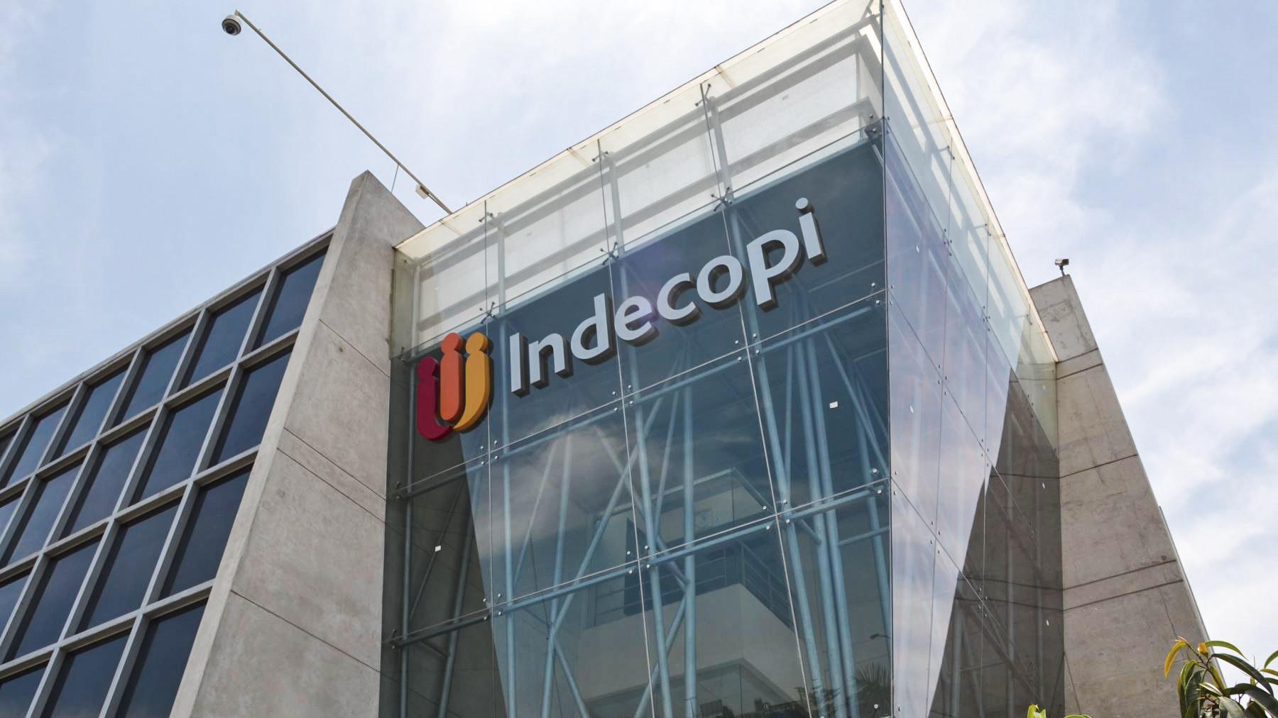 Radar electoral: entregar multas a consumidores alentaría más reclamos al Indecopi