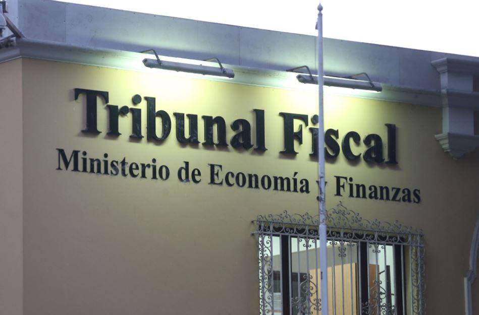 tribunal-fiscal-utilidades-pagadas-en-contratos-de-asociacion-en-participacion-se-consideran-dividendos