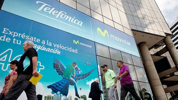 osiptel-sobre-aumento-de-tarifas-telefonica-debera-facilitar-migracion-o-baja-de-servicios