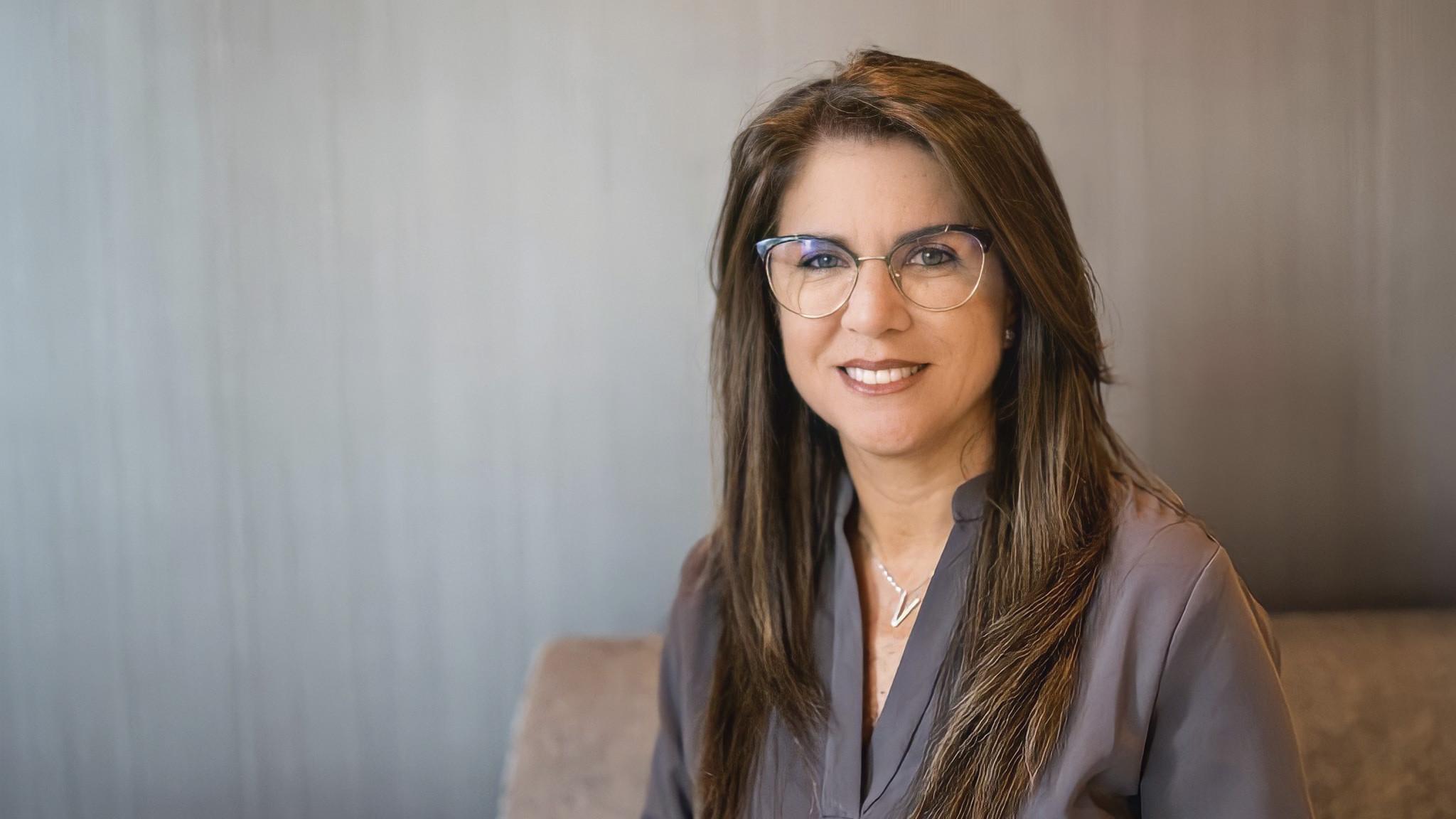 """<p>Merck Perú: """"Los laboratorios que tienen un portafolio mixto de productos de <em>retail</em> van a seguir recuperándose""""</p>"""