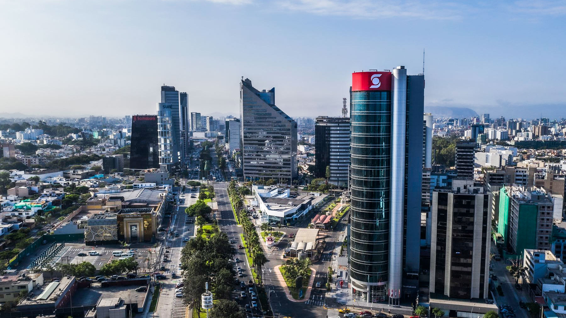 """<p><span style=""""color: rgb(0, 0, 0);"""">El EPU, ETF de acciones peruanas, podría subir 9% de reducirse la incertidumbre política</span></p>"""