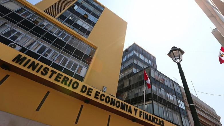 gobierno-programa-capitalizacion-compra-de-deuda-para-cajas-y-microfinancieras-mypes