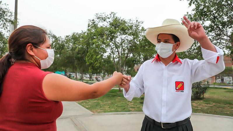 peru-libre-el-plan-de-gobierno-que-no-vislumbra-la-lucha-contra-la-pandemia