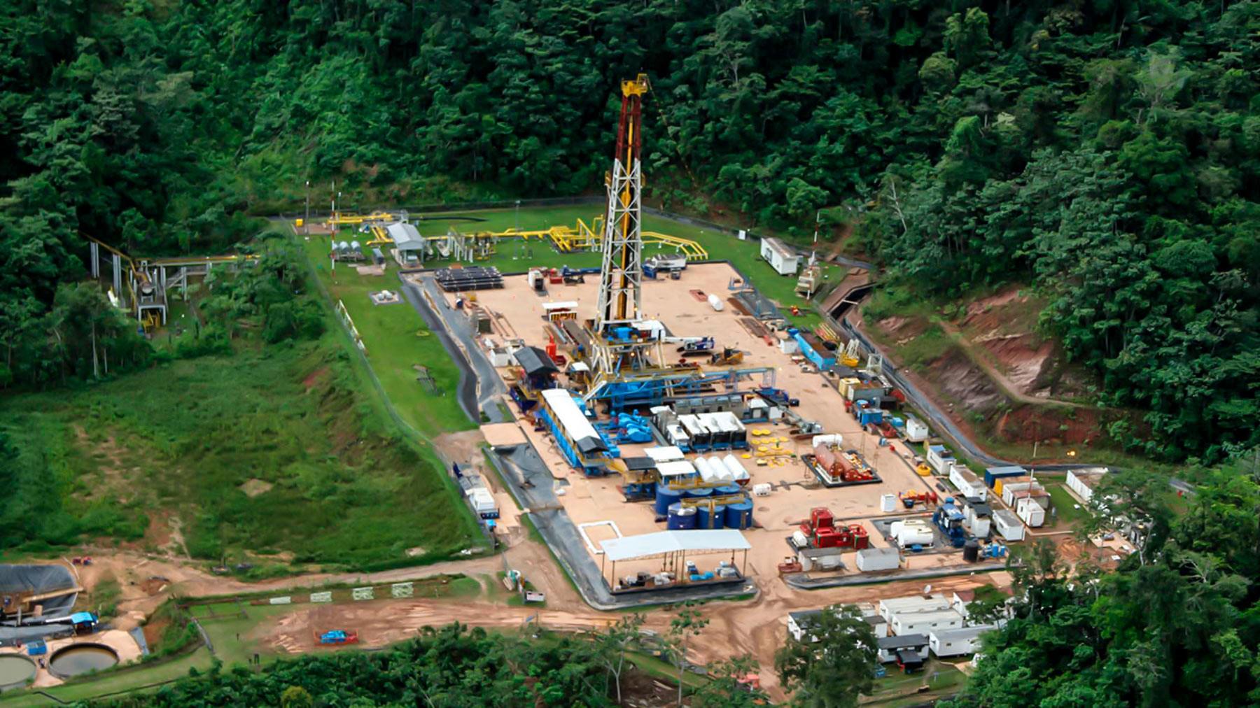 <p>La crisis en el sector petrolero se agudiza y, con el cambio de gobierno, podría empeorar aun más</p>