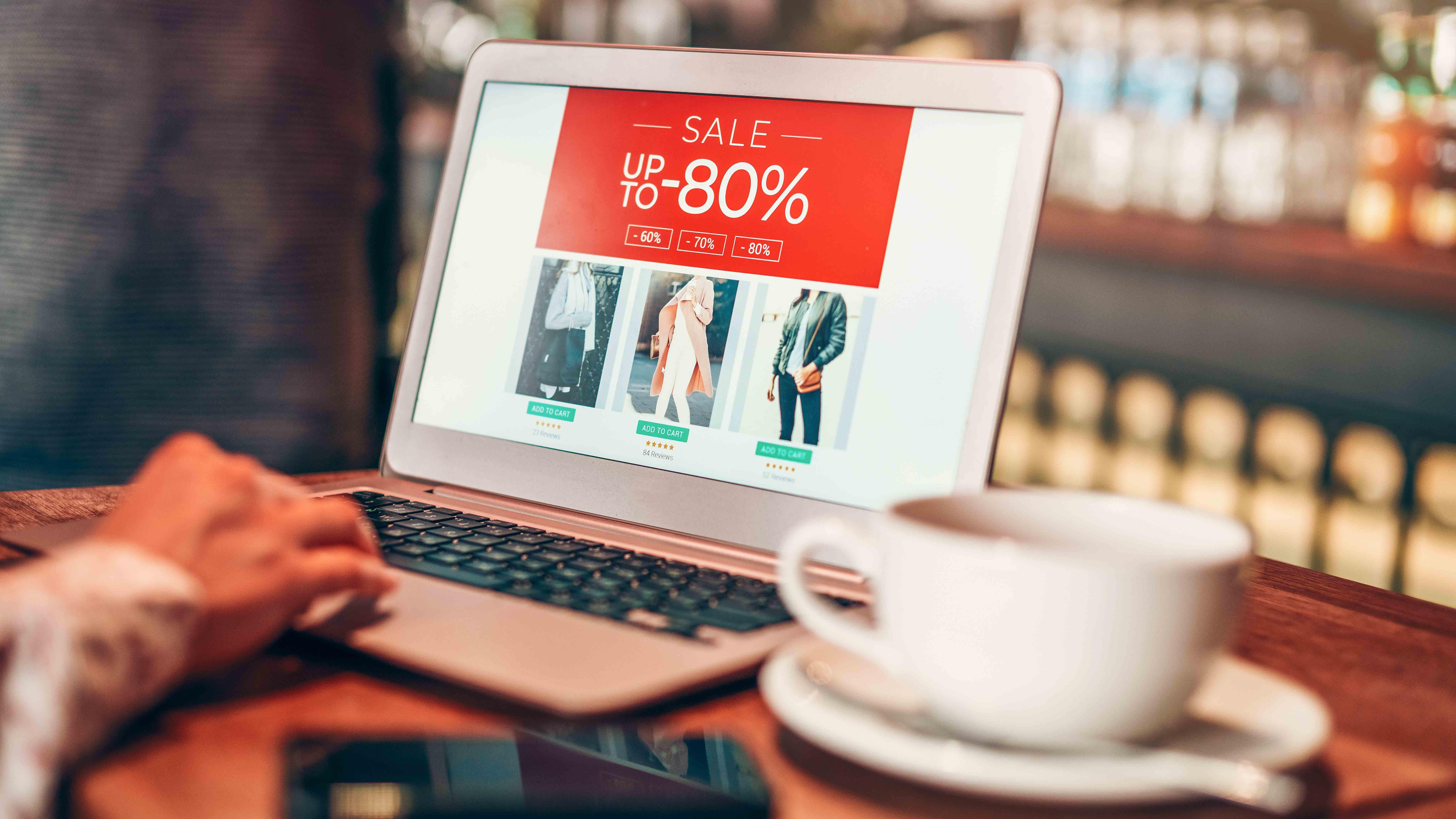 Especialistas de moda obligados a potenciar el canal e-commerce y enfocar su oferta en ropa de casa para crecer en pandemia