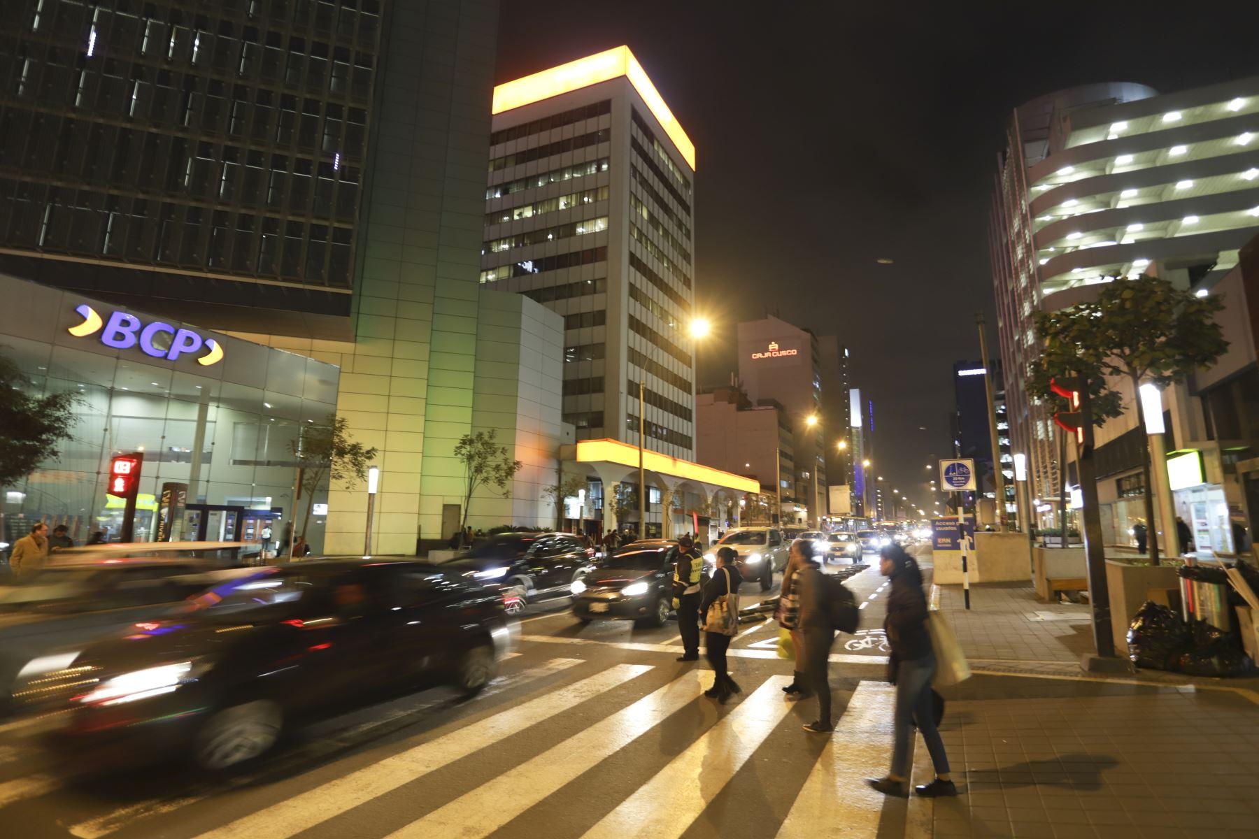ifc-invertira-us20-millones-en-fondo-de-deuda-privada-para-financiar-a-empresas-medianas-en-peru-colombia-y-chile