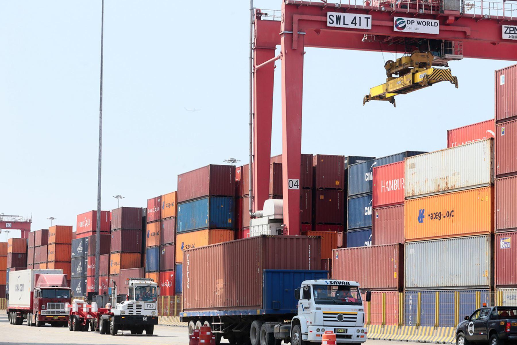 tres-regiones-incrementan-por-encima-de-194-exportaciones-en-el-primer-bimestre-de-2021