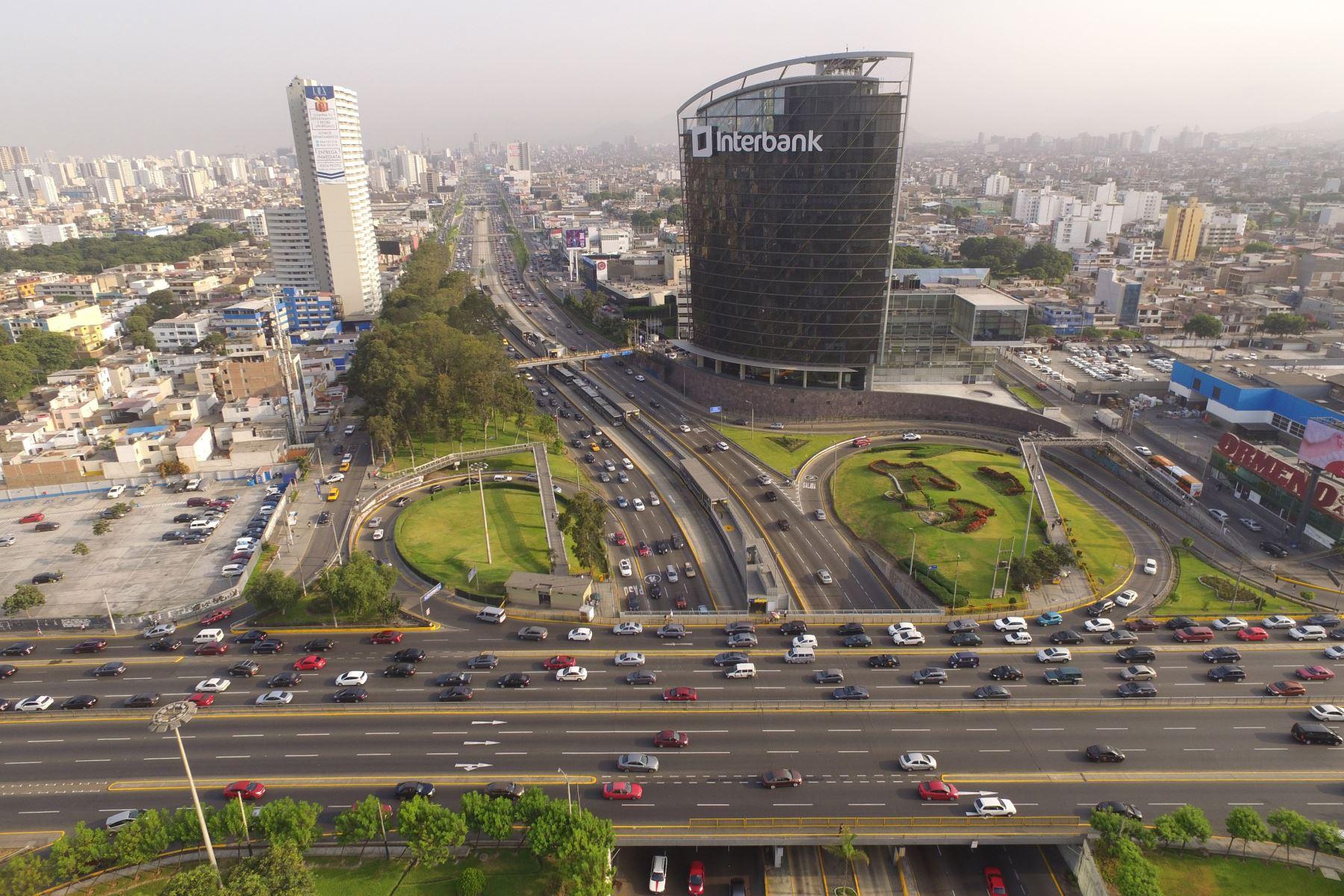 #RutaPerú: ¿cuáles han sido las consecuencias del intervencionismo en la economía peruana?