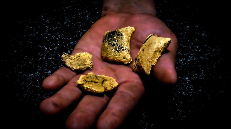 el-oro-pierde-atractivo-como-opcion-de-inversion