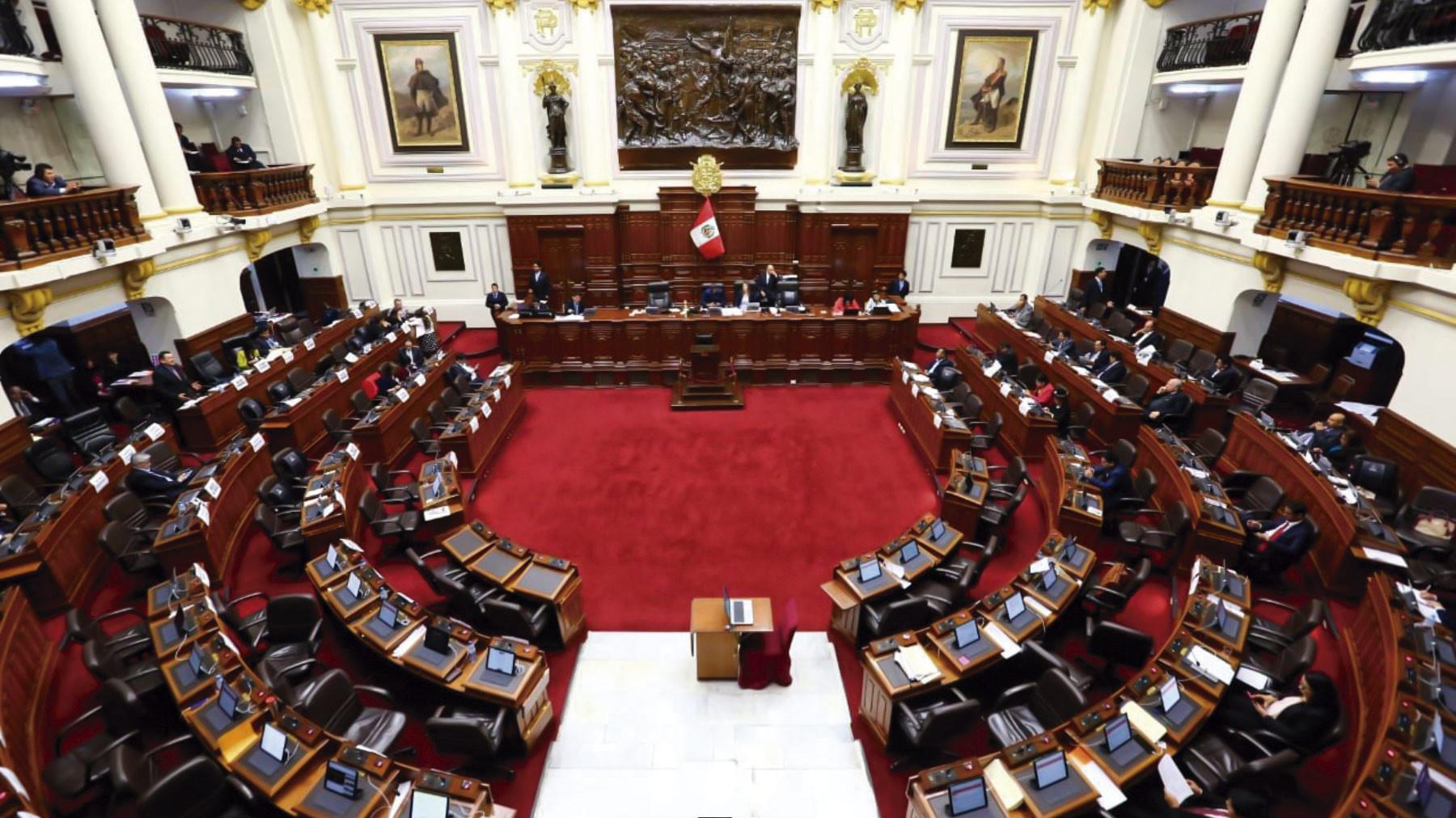elecciones-2021-ni-pedro-castillo-ni-keiko-fujimori-tienen-garantias-solidas-para-la-gobernabilidad