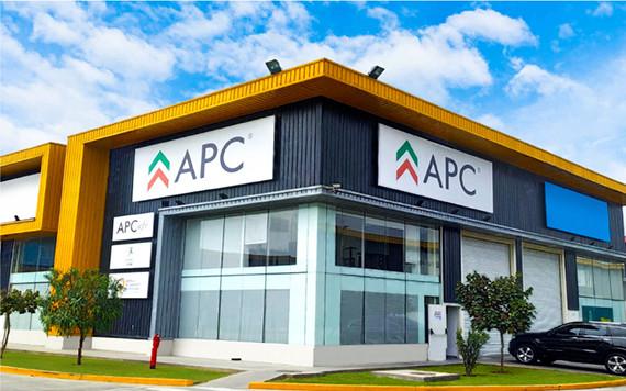 APC Corporación aclara sobre alcances de la multa impuesta por Indecopi