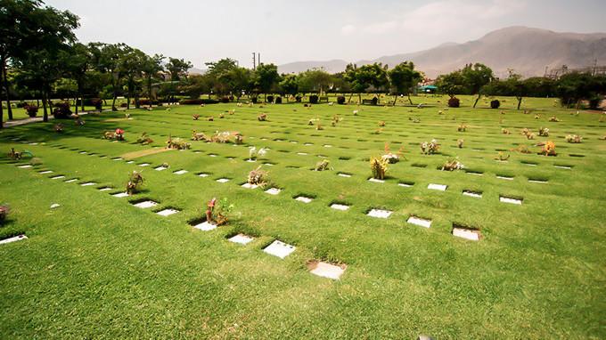 Empresas de servicios funerarios expandirán camposantos y crematorios ante la segunda ola del Covid-19