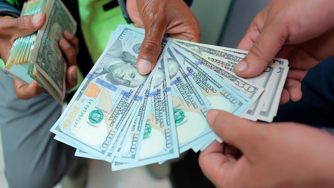 tipo-de-cambio-dolar-sol-peruano-maximos-efecto-pedro-castillo