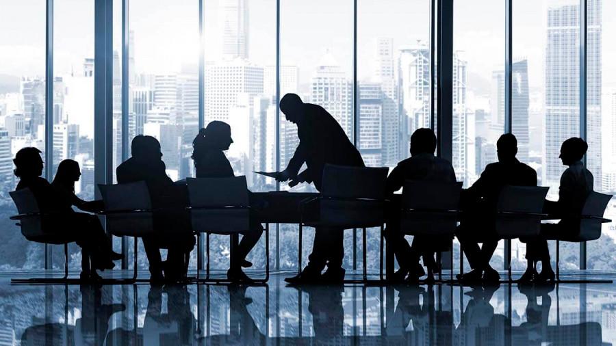 El camino de los advisory boards a los directorios, por Martín Salas