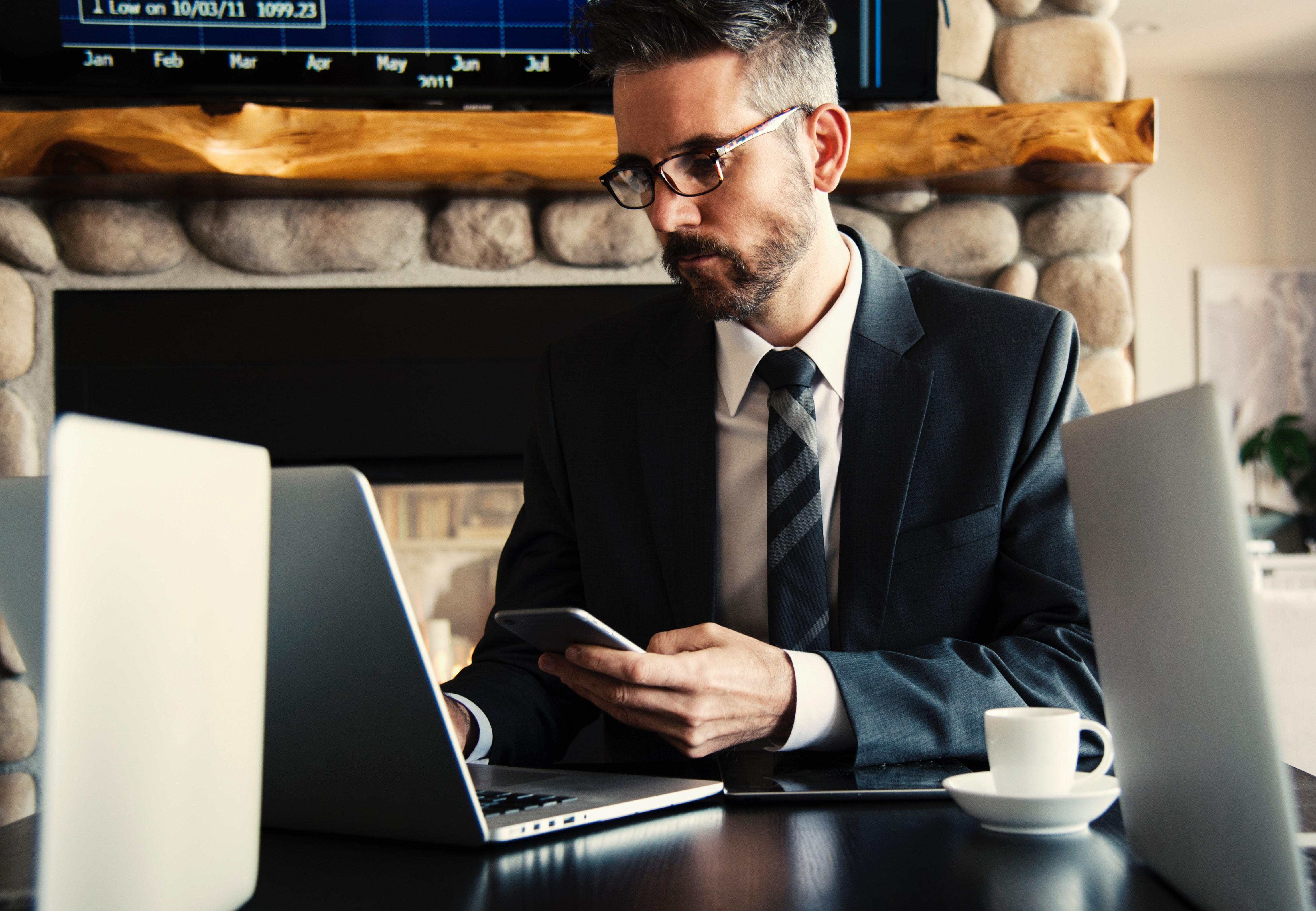 SEMANAeconómica lanza SE Industry Insights para brindar asesorías ad hoc a empresas