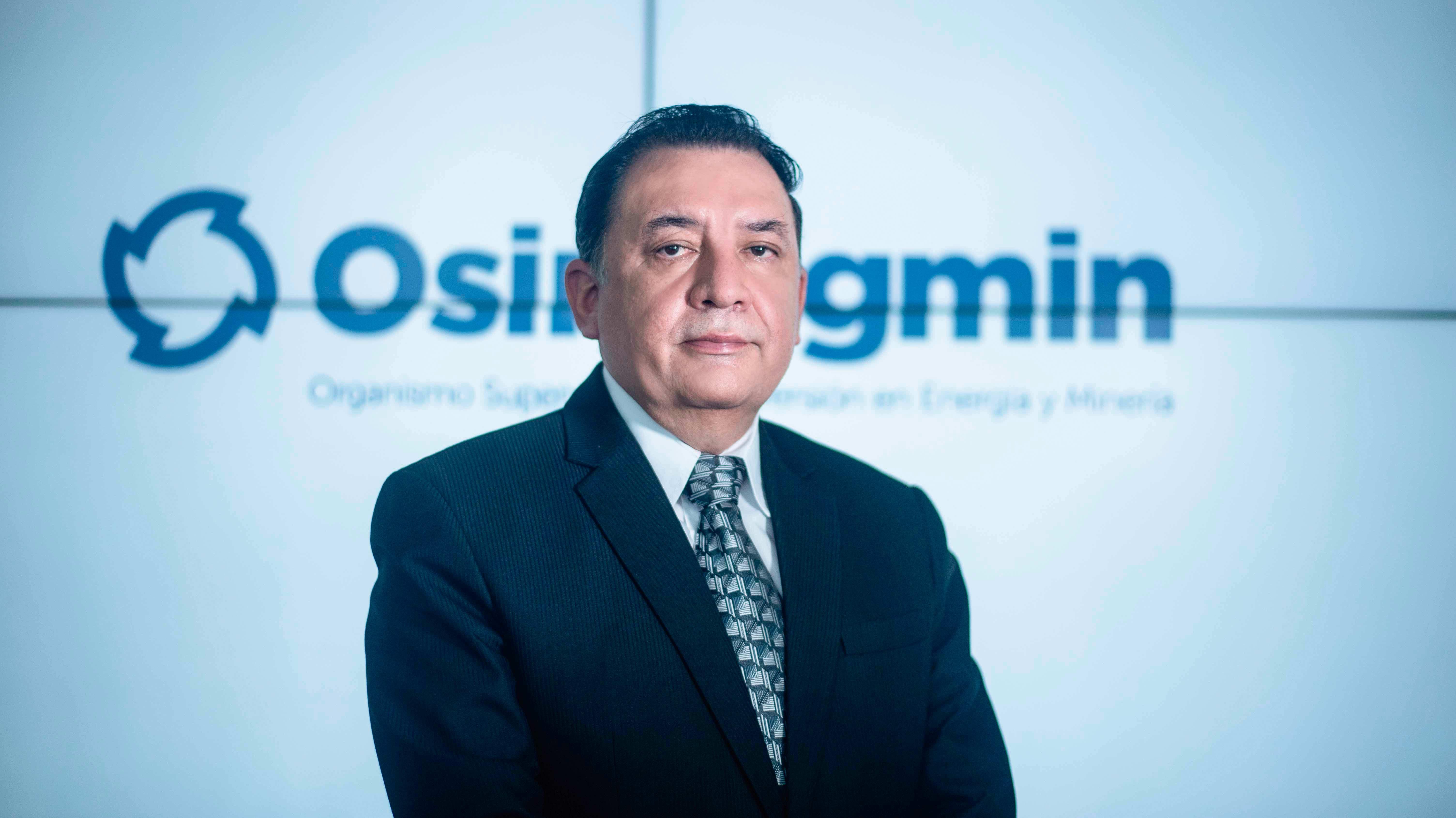 """Osinergmin: """"El costo marginal del mercado libre se elevará de US$10/MWh a US$25/MWh"""""""