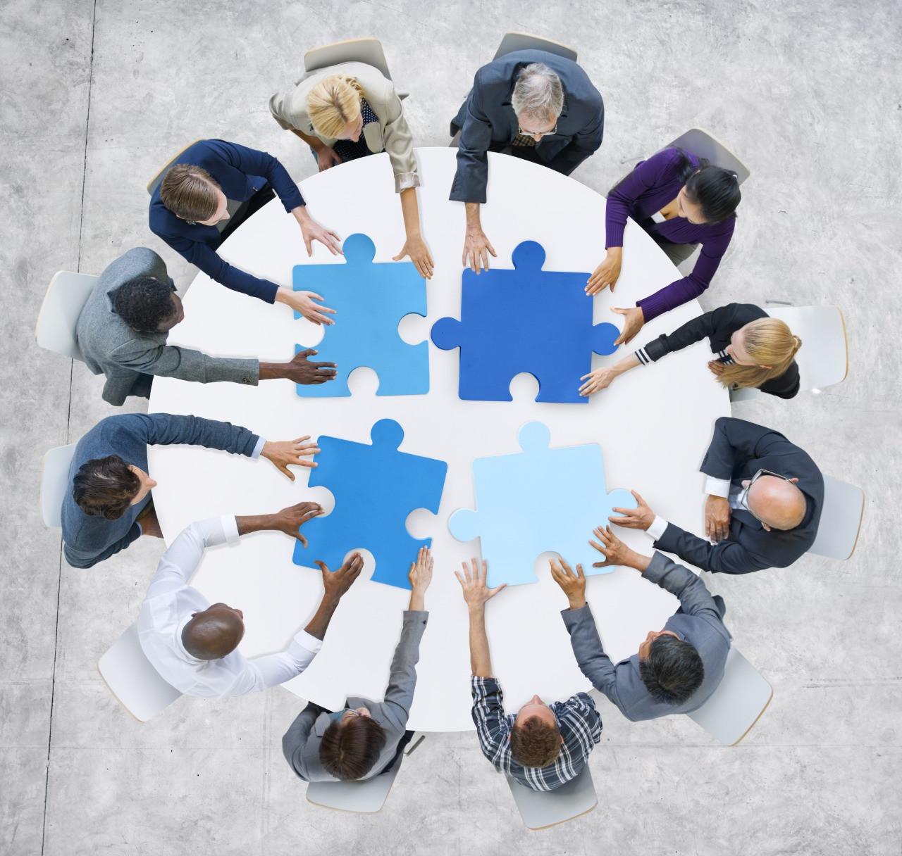 Activismo empresarial:eldesafíode impactar positivamente enescenarios complejos