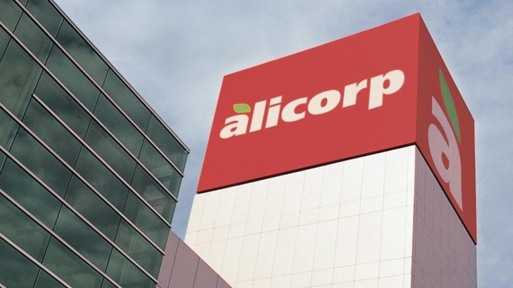 <p>Alicorp tuvo un primer trimestre positivo pese al alza de materias primas</p>