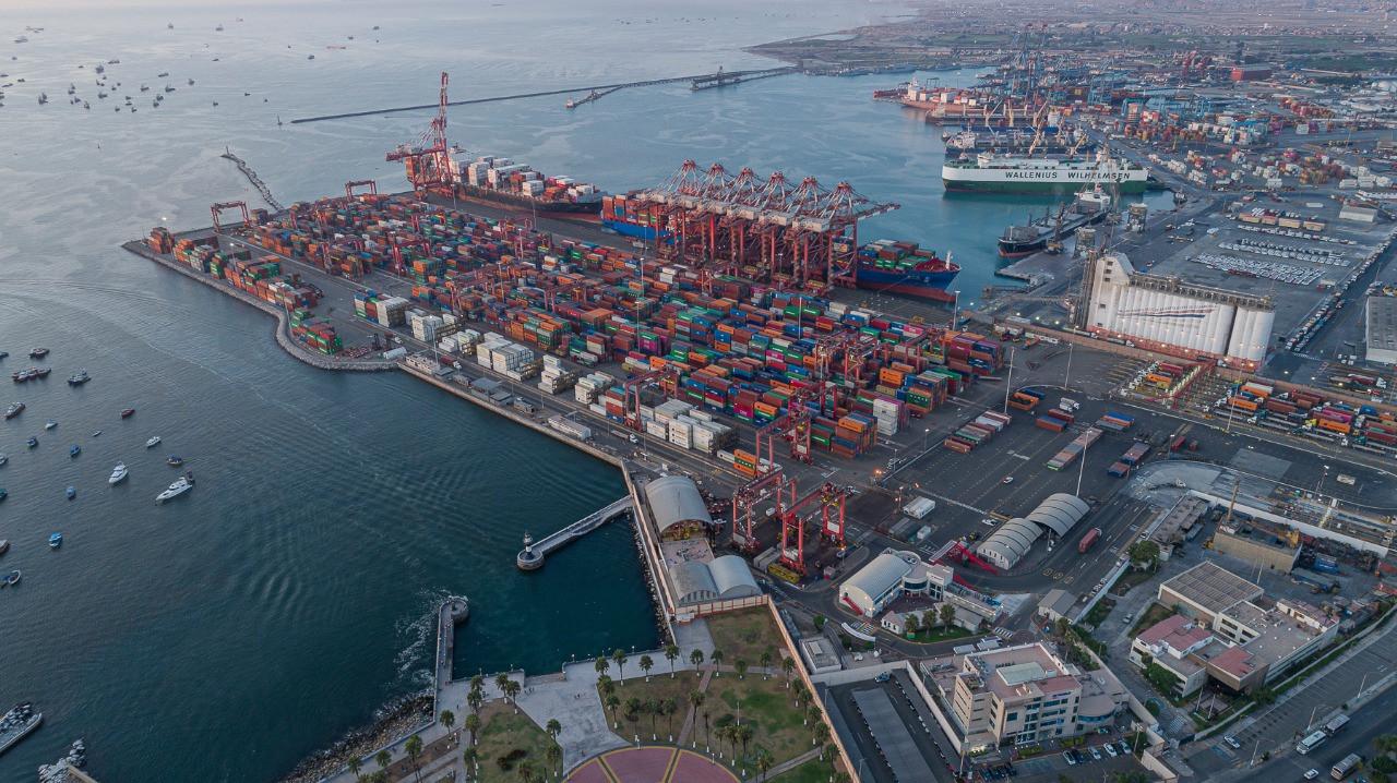 puerto-del-callao-ampliacion-del-muelle-sur-costara-us350-millones