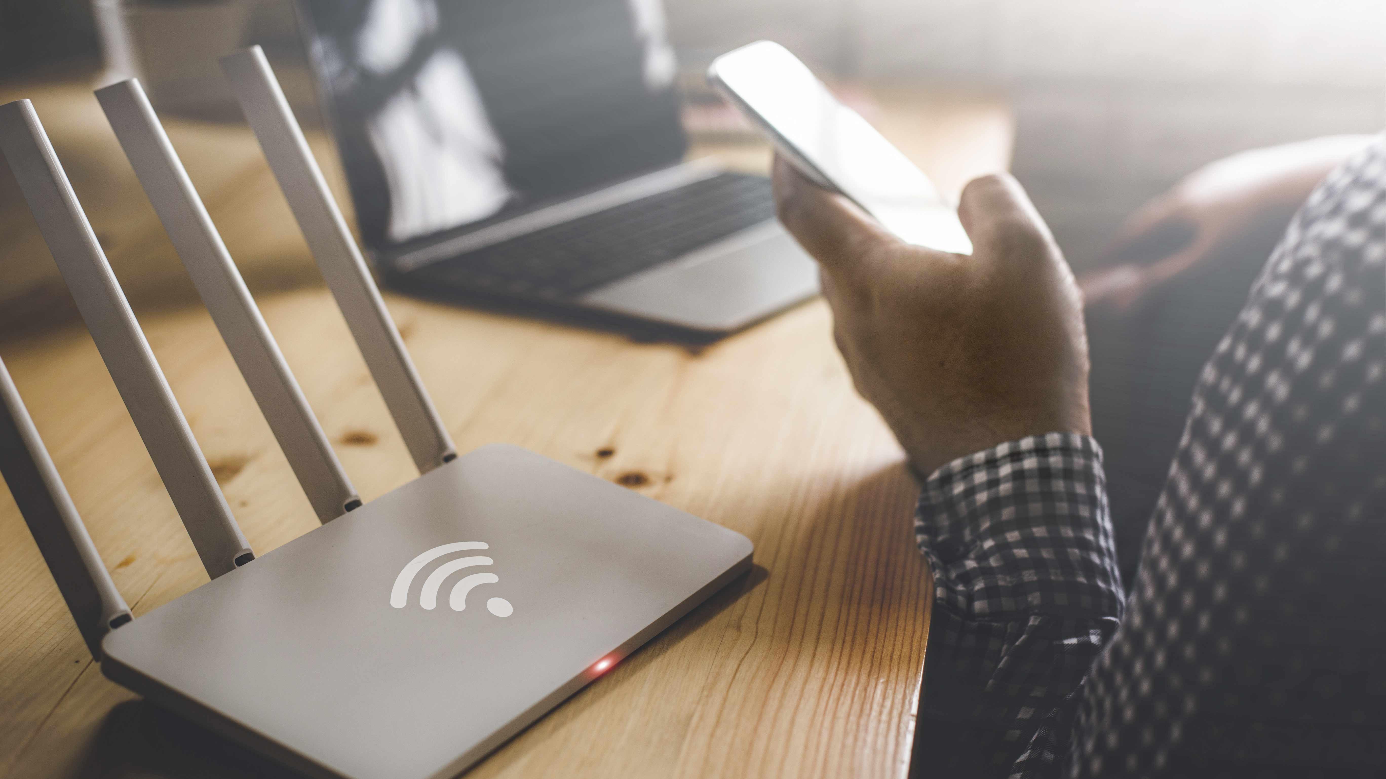 Telefónica, Claro y Entel elevan sus apuestas por el negocio de Internet fijo