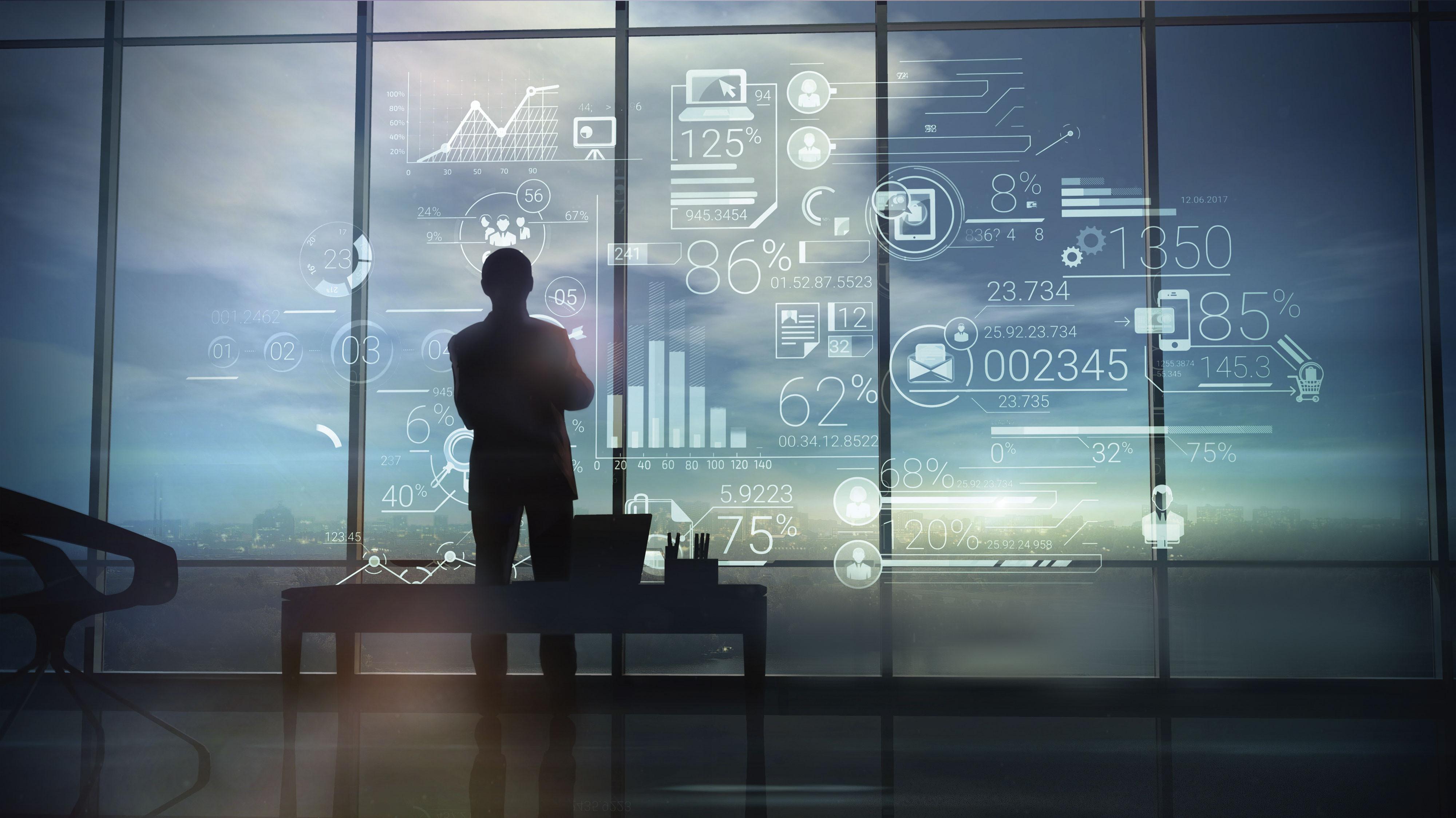 Chief Data Officer: más implementación en pandemia, pero desafíos persisten