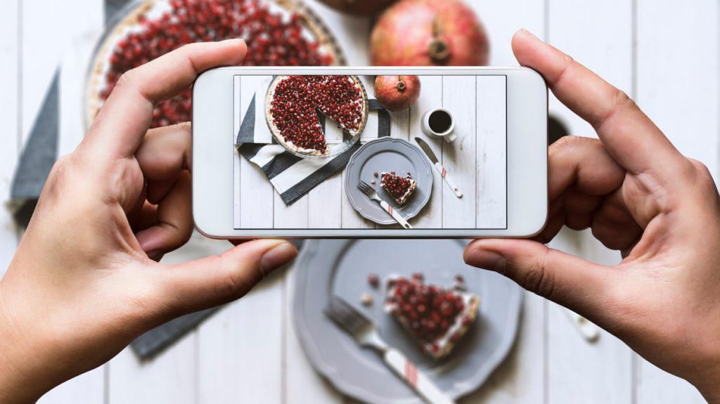 Los desafíos de las foodtech en Perú y Latinoamérica