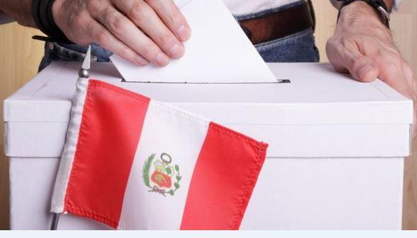 Elecciones 2021: ¿qué se viene para la economía del Perú?