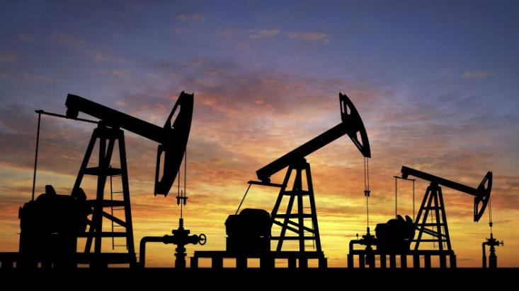 """Rockefeller Brothers Fund: """"Fuimos capaces de desinvertir en combustibles fósiles y aún crecer"""""""