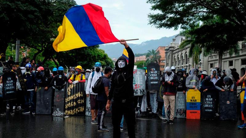 colombia-perdio-grado-de-inversion-sampp-redujo-su-calificacion