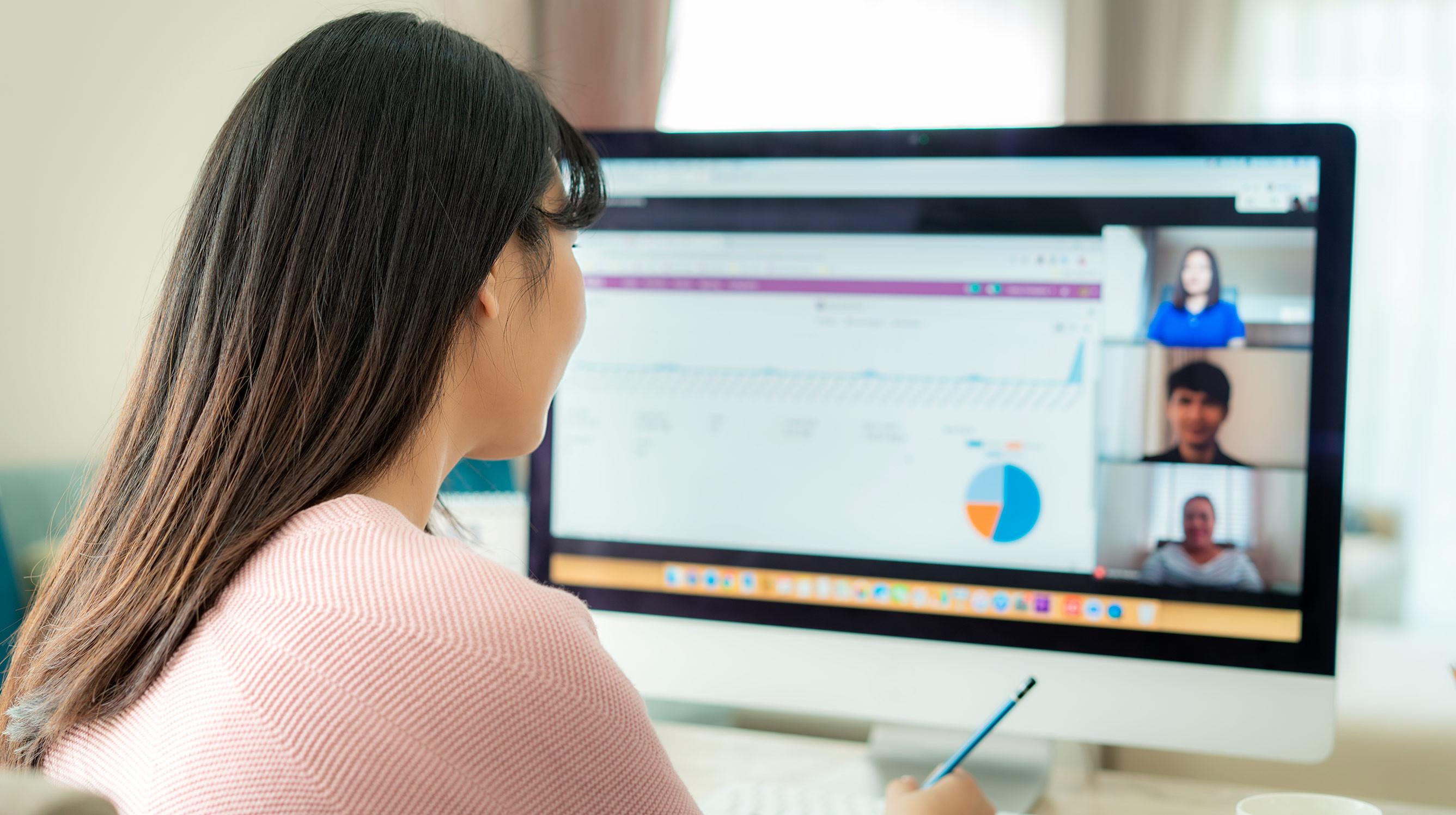 nueva-ley-de-teletrabajo-empleadores-deberan-compensar-a-trabajadores-que-usen-equipos-propios-o-asuman-costos-de-internet