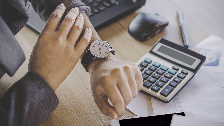 Empresas se enfocan en la flexibilidad del tiempo como principal beneficio laboral