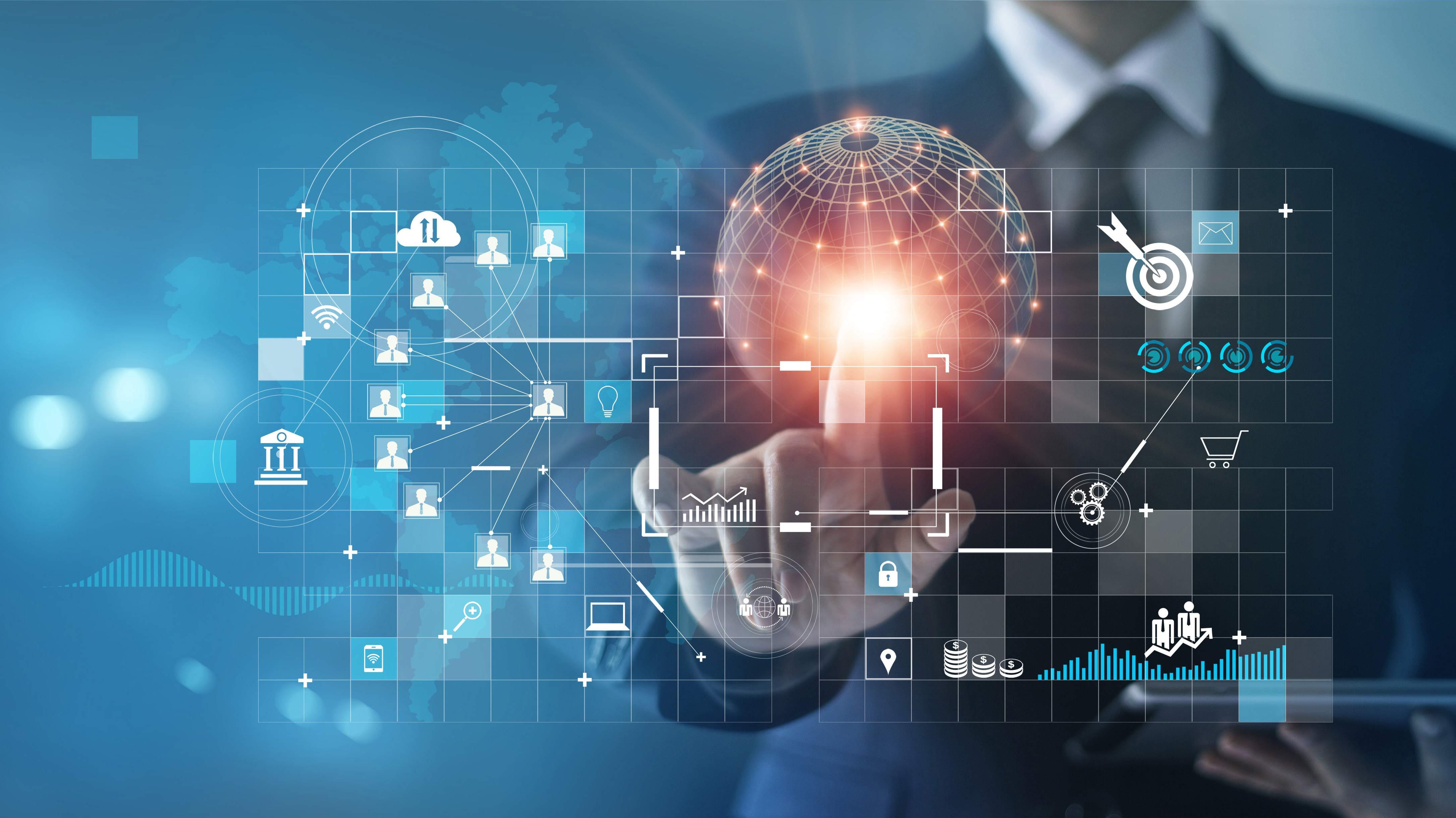 la-innovacion-tecnologica-en-el-centro-del-crecimiento-del-negocionbsp
