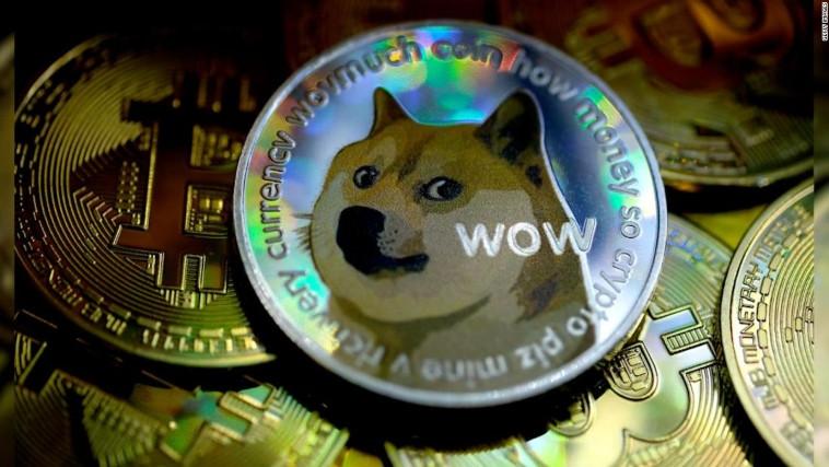 dogecoin-una-broma-de-us44-billones
